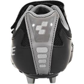 Cube Road CMPT Schuhe blackline
